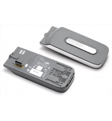 HDD case for Xbox 360 FAT