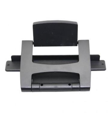 TV Clip for PS4 camera