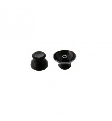 Thumb Joystick Stick Cap for Xbox Controller