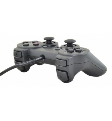 Wired controller for PS2
