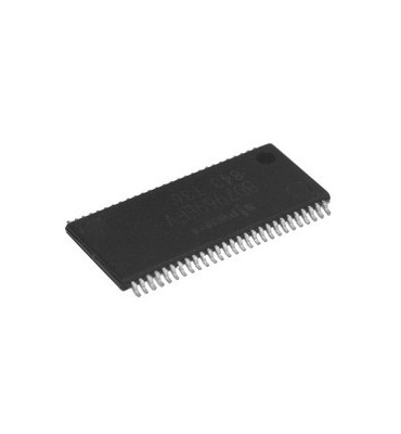 BD7979EFV IC for PS3 SLIM