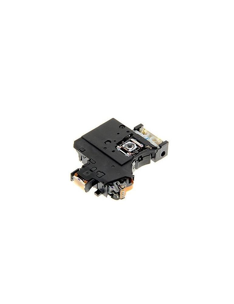 Laser KES-490A do PlayStation 4