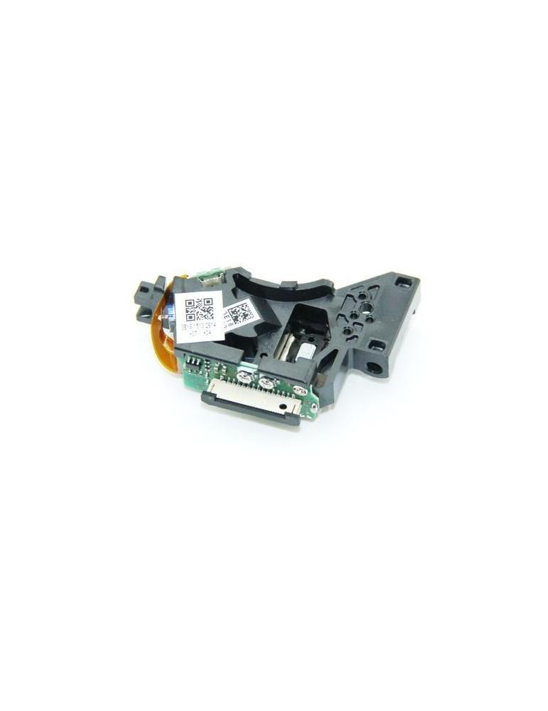 Laser HOP-15XX for LiteOn 16D4S