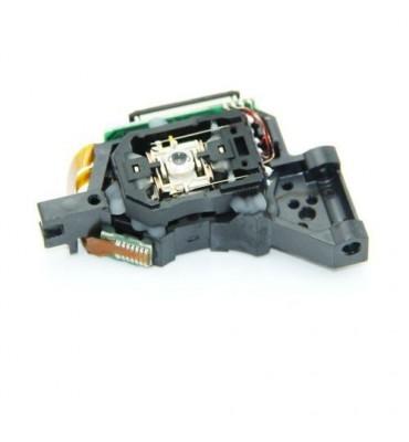 Laser HOP-150X G2R for LiteOn 16D4S, 16D5S and Hitachi DMDL10N