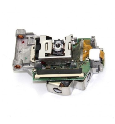 Laser PHR-803T for Toshiba