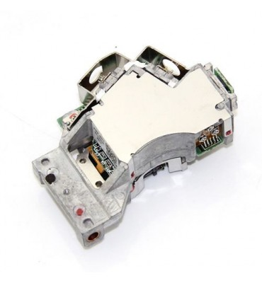Laser DT-0811 for Toshiba Samsung Xbox 360 drive