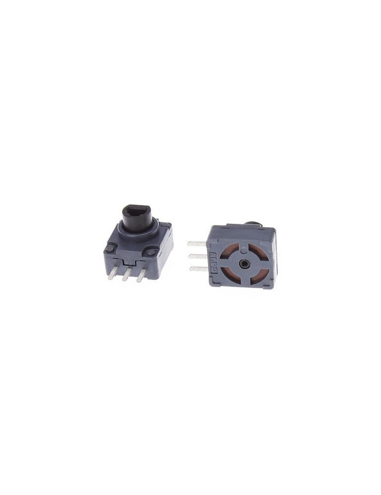 RT LT button for Xbox 360 controller