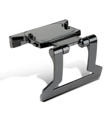 Mounting holder TV Clip for Xbox 360 Kinect