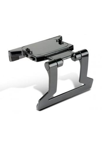 Uchwyt TV CLIP kontrolera Kinect Xbox 360 do telewizora