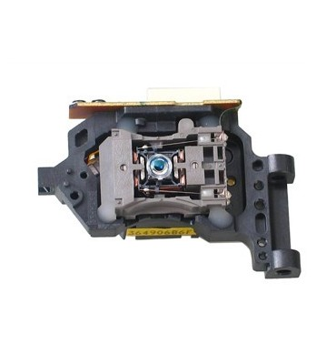 Laser SF-HD67 for Samsung TS-H943 MS-28 drive