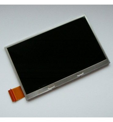 Original display with backlight for PSP Street