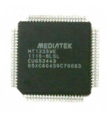 MT1335WE WINBOND Unlocked Chip for Liteon DG-16D4S