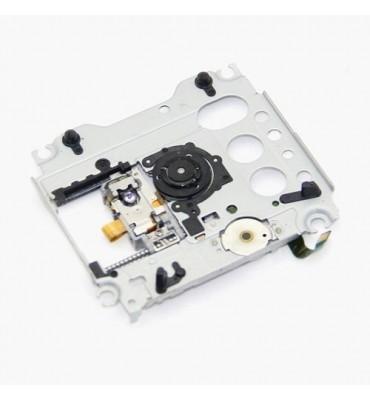 Laser KHM-420BAA for PSP Slim and Street
