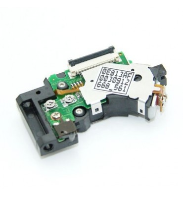 Original laser lensKHS-430 PVR-802W for SONY PS 2 SLIM