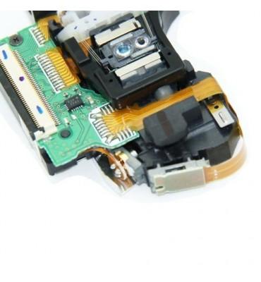 Laser KES-450A for PlayStation 3 SLIM
