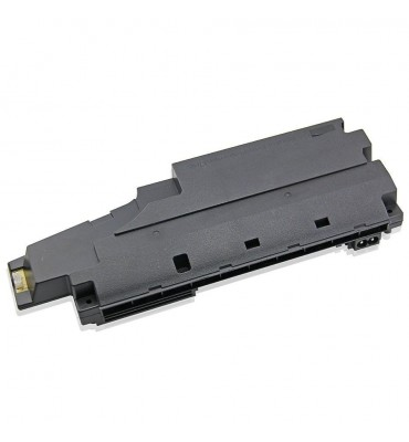 Power Supply ADP-160AR for PS3 Super Slim