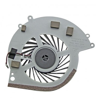 Cooling Fan for PS4 console