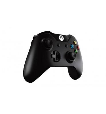 Refabrykowany bezprzewodowy kontroler Microsoft Xbox One