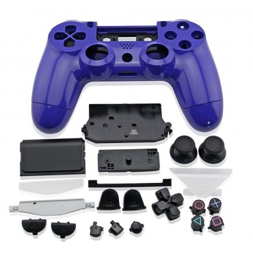 Full shell for PLaystation  Dualshock 4 controller