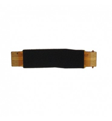 Right button ribbon cable PS Vita