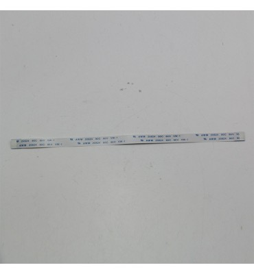 14 PIN Ribbon cable connect touchpad with power board PS4 Wireless Controller