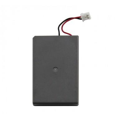 Original LIP1522 battery 1000mAh for Dualshock PlayStation 4