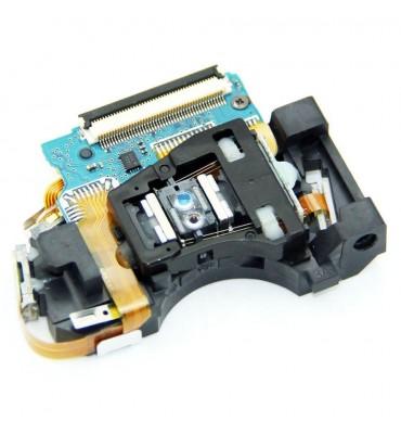 Laser KES-450D for PlayStation 3 SLIM