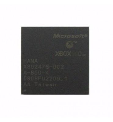 Hana X802478-002 for Xbox 360 Trinity Jasper and Falcon
