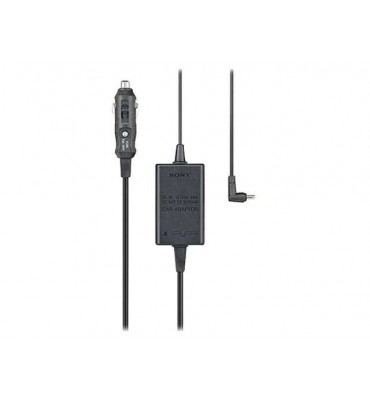 Original SONY PSP-180 car power charger for all PSP