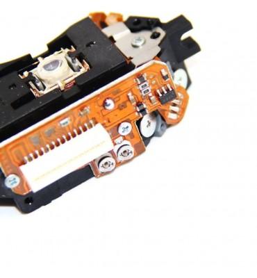 Laser SF-HD63 for Samsung TS-H943 drive