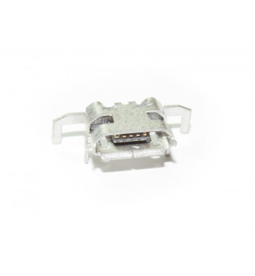 Micro USB socket for Xbox One Controller