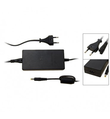 AC Adapter for PS2 Slim 7000X