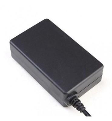 Ładowarka sieciowa do wszystkich konsol PSP