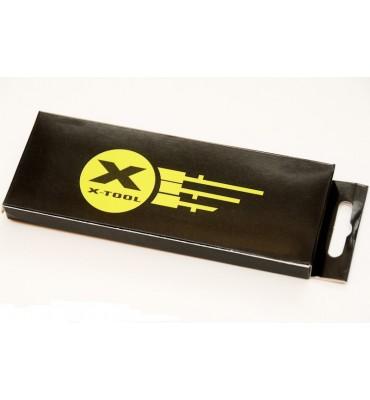 X Tool - Narzędzie do otwierania Xbox 360 Slim