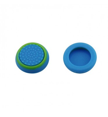 Night luminous thumbstick grip caps for PS2, PS3, PS4, Xbox 360, Xbox One