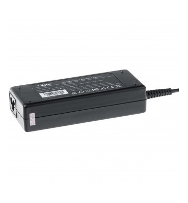 Power Supply AK-ND-12 19V/4.74A 90W 5.5*1.7