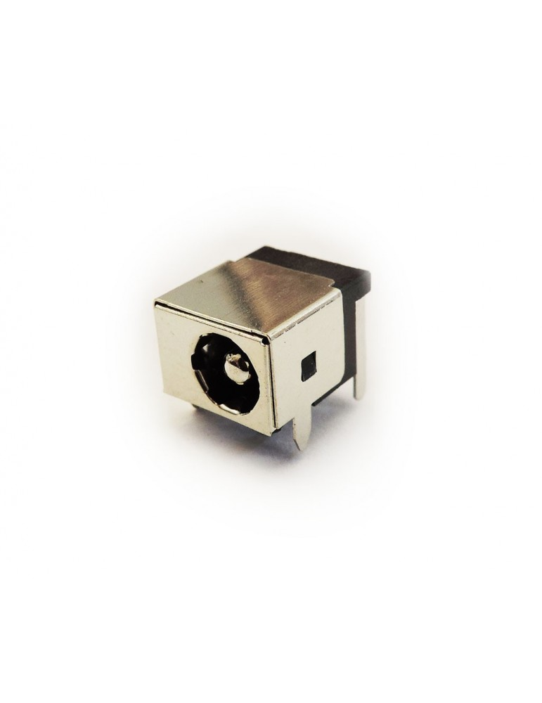Power socket ASUS HP TOSHIBA 5.0/2.5 L6
