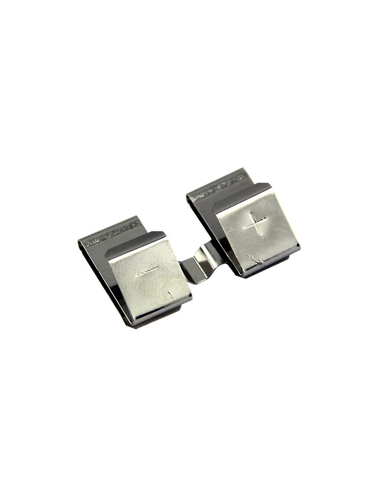 XBOX One controller battery shrapnel