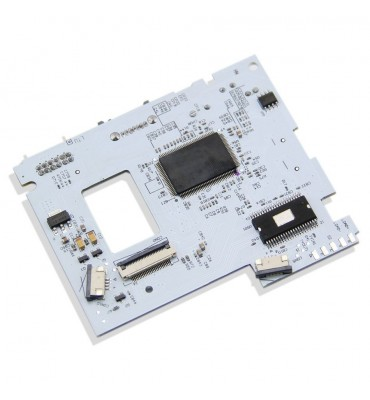 LTU2 Replacement PCB DG-16D5S Team Xecuter