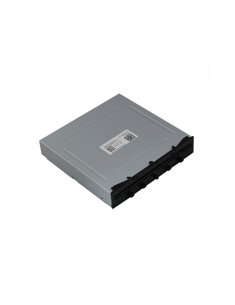 Blu-Ray drive DG-6M5S for Xbox One Slim