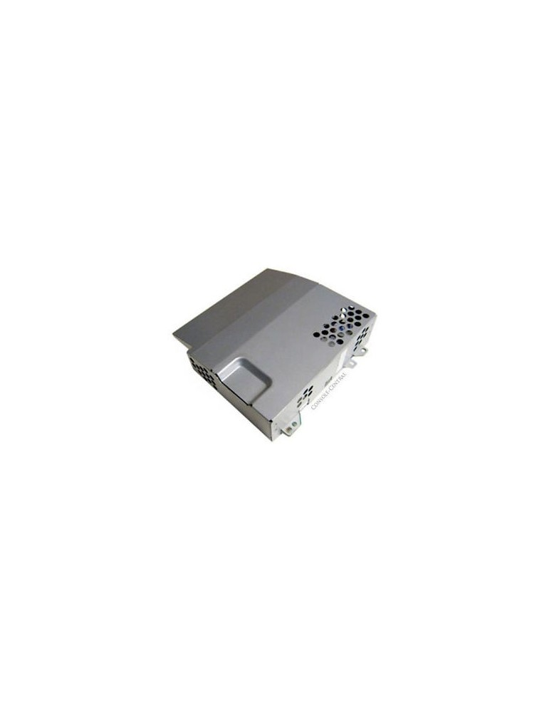 Power Supply APS-227 for PS3 Fat
