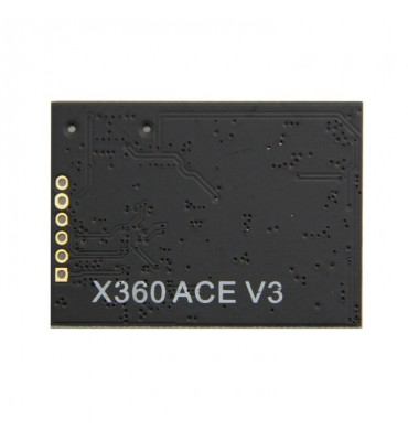 X360 ACE V3 CAFE Glitcher Board RGH with 150MHZ Crystal Oscillator