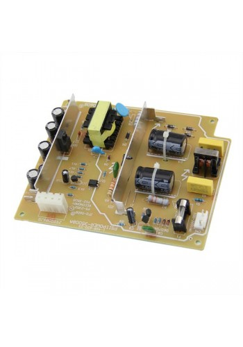 Power Supply Board for PS2...