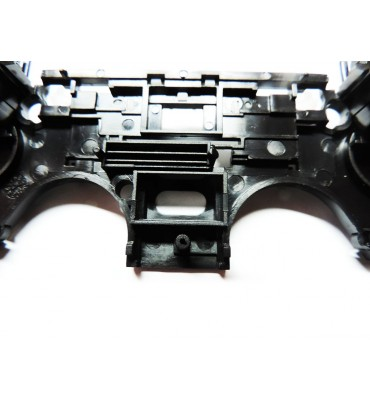 Controller Support inside handle PS4