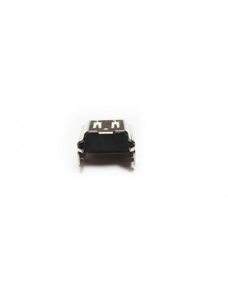 Hdmi OEM socket for PlayStation 4 CUH-1200 console