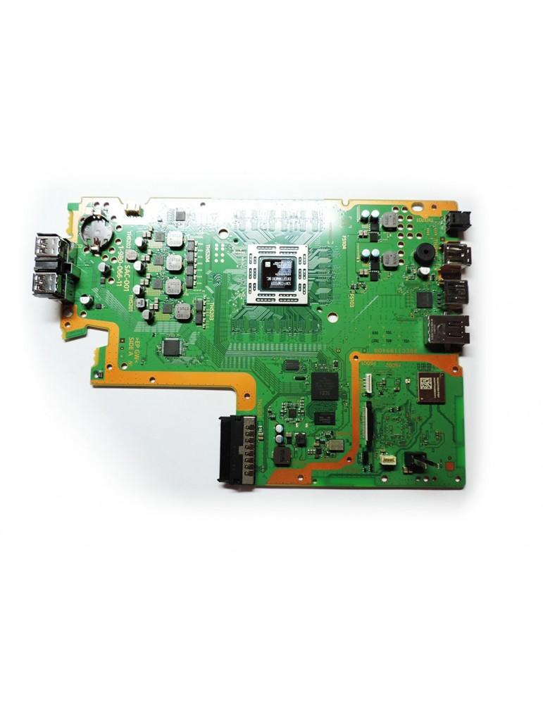 Motherboard SAC-001 for PlayStation 4 CUH-1216B