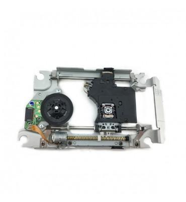 Laser KES-495A z mechanizmem KEM-495AAA do PlayStation 3 CECH-4300