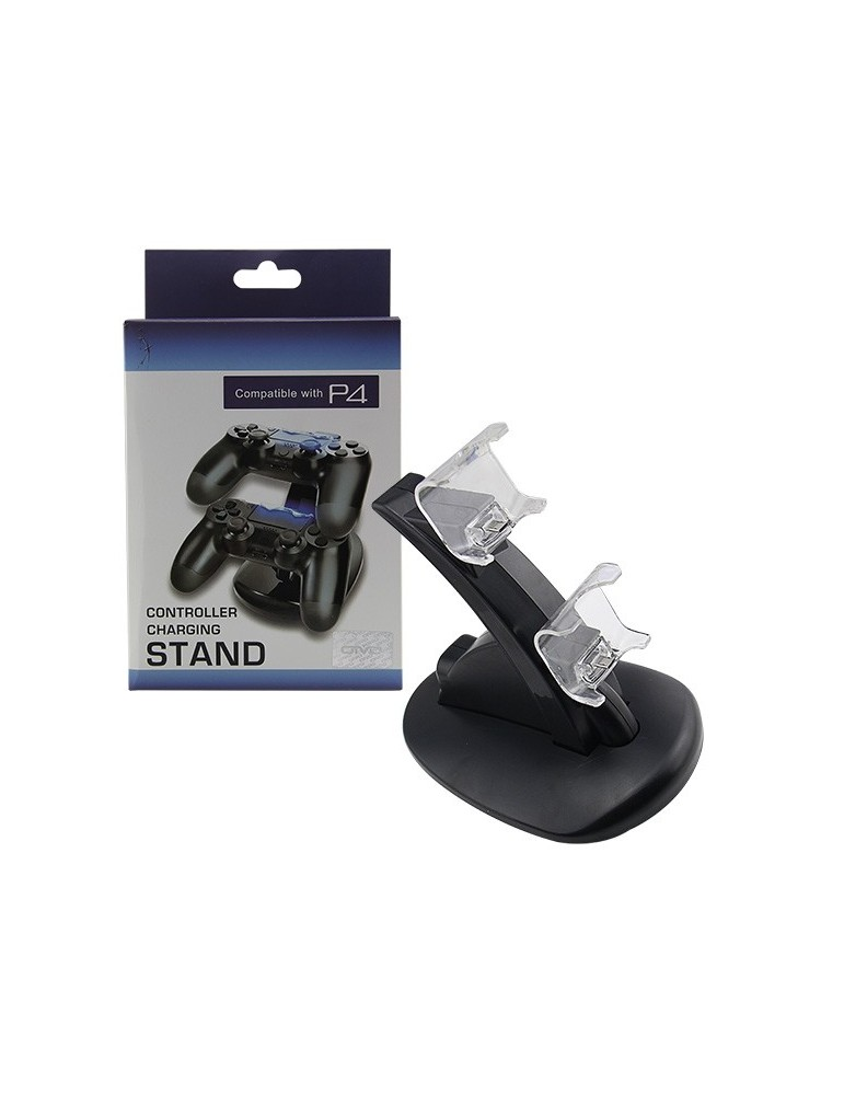 Controller charging stand OIVO for PS4 Dualshock 4 Controller