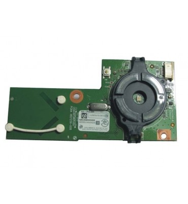 Power switch board for X360 SLIM