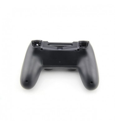 Full shell for Playstation Dualshock 4 controller 4.0